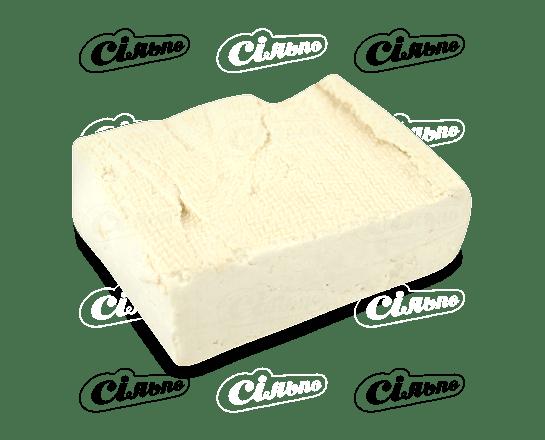 Тофу «Агропрод» соєвий продукт 100г